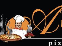Trattoria Amante Pizza Issaquah
