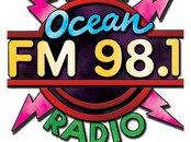 Live Lixx @ 6 on Ocean 98.1FM - irieradio.com