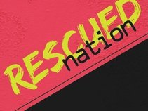 Rescued Nation!