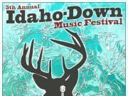 Idaho Down Music Festival