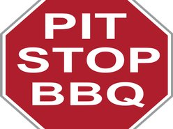 Pit Stop BBQ