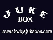 Indy's Jukebox