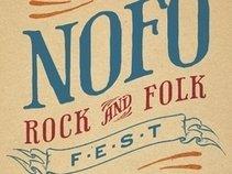 NOFO Rock & Folk Fest