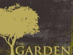 The Garden, Home of Eunoia