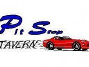 The Pit Stop Tavern