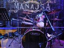 Manajsa