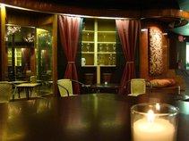 The Evening Mezzanine at Korner-Copia