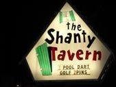 The Shanty Tavern