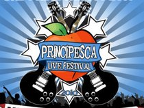 Principesca live fest 2011