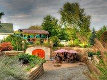 Harmony Hill Vineyards & Estate Winery