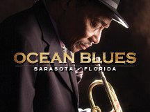 Ocean Blues Sarasota