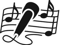 Local Music Night - Gallery 200/Studio