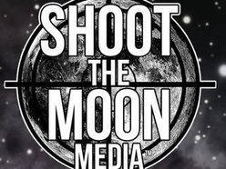 Shoot The Moon Media and Entertainment / The Blind Tiger