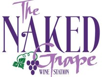 The Naked Grape Wine Station