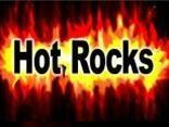 Hot Rocks TV