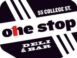 The One Stop
