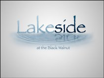Lakeside at the Black Walnut