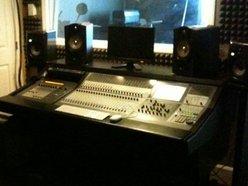 Rogue Studios