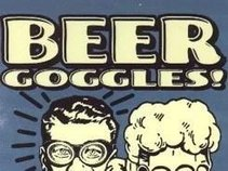 Largo Beer Goggles