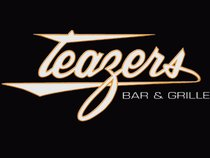 Teazers Bar and Grille