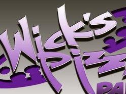 Wicks Pub