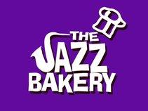The Jazz Bakery