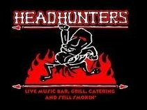 Headhunters Club