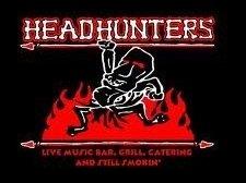 Headhunters Club