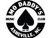 Modaddy's Bar and Music Club