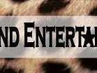 Deemand Entertainment Shows