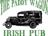 The Paddy Wagon Irish Pub