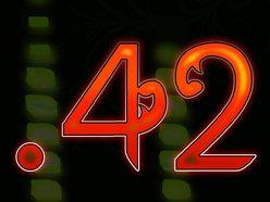 Studios 42