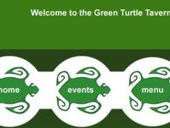 Green Turtle Tavern