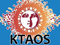The KTAOS Solar Center