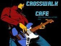 Crosswalk Cafe