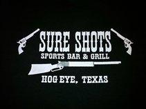 Sure Shots