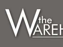 The Warehouse