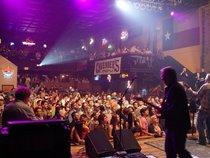 Texas Music Theater San Marcos