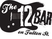The 12 Bar on Fulton