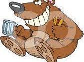 The Muddy Beaver