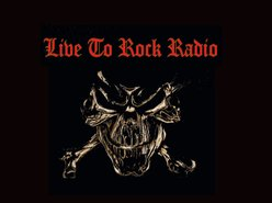 Live To Rock Radio