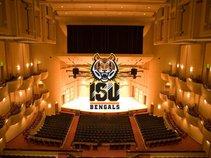Idaho State University Summer Concerts