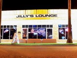 Jillys Lounge