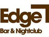 Edge Nightclub
