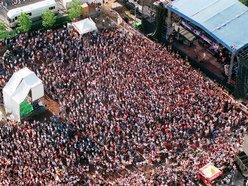 Central Florida Music Festival