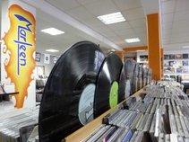 Marleen Records