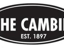 The Cambie
