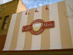 Caffe Mela