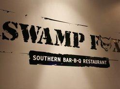 swamp fox entertainment