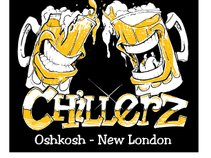 Chillerz Of New London